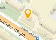 СВтек, ООО