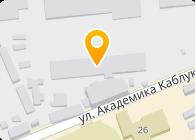 Зброярня Кажан, ООО