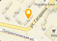 СТТ и Ко ЛТД, ООО