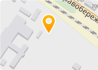 Спутник, АП