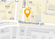 Меркурий , ООО (Mercurius)