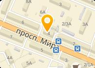 D.I.Y. centre, ООО