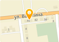 UkrABRAZIVE, ООО