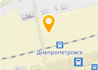 ТД Укргранат, ООО