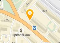 Компвелдинг, ООО