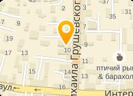 Информационно Консультационный Центр «Мир Семян»