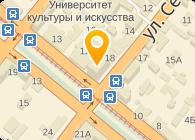 Секо Тулс Украина ЛТД, ООО (Seco tools AB)