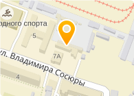 """Общество с ограниченной ответственностью ООО """"Технополис"""""""