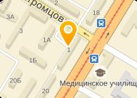 ЧП ПКФ «Завод Промышленного Инструмента»