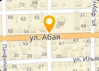 Шебер, ТОО Торговый Дом