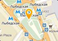 """Интернет-магазин """"Квітка"""""""