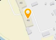 """Интернет-магазин """"Товары для дома"""""""