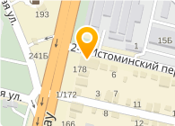 """""""Кирпичный Дом"""""""