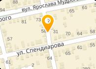 ФОП Крылов Д.В.