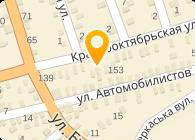 """Интернет-магазин """"Fenix"""""""