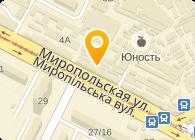 """Частное предприятие Интернет-Магазин """"Инструментарий"""""""