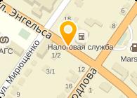 "Интернет-магазин ""МастерОК"""