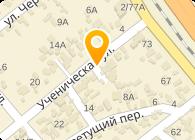 """ООО ТПК """"Агропласт"""""""