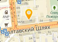 """ООО """"Индастриал-сервис"""""""