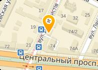 ТД Лакма, ООО