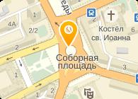 Полат-Лес, ООО