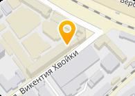 ТД Буран, ООО