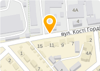 Эдиссон, ООО (Миткаль, ООО, ЭДС, ТПГ )