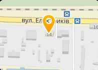 Строительный Терминал, ЧП