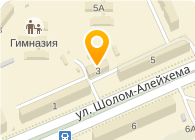 Гранд-Буд Комплект, ООО