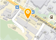 Иберус-Киев, СП