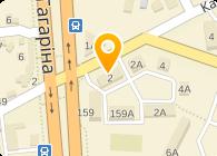 Лиаг Техник Сервис Украина, ДП (Харьковский филиал)