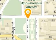 Мотоблоки Интернет-магазин, ЧП (Motobloki)