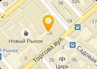 Куратор И, ООО