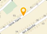 """Интернет-магазин """"Лентория"""""""