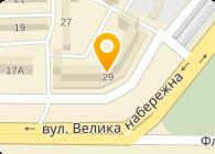 УкрПромТПГ, ЧП