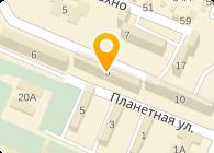 Центр Технической Поддержки МЕМ, ООО