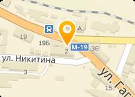 Группа Славен, ООО