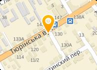 Интернет магазин Электроинструмента, ООО