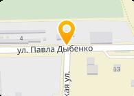 Интернет магазин VINTIK