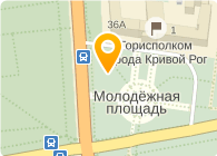 Профтехинструмент, ООО