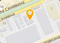 Сокол П.В. ,ЧП