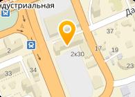 В.Е.С. Груп, ООО