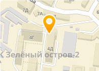 УМТех,ООО