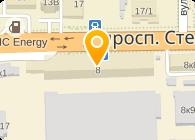 230.kiev, Интернет-магазин 230