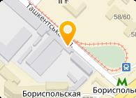 ИнструментК, ООО