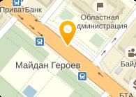 Запорожстанкосервис, ООО