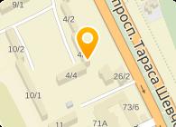 Дмитрук и К, сеть строительно-хозяйственных магазинов, ЧП
