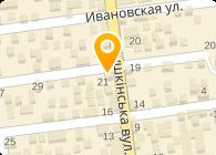 МетизПродукт, ООО