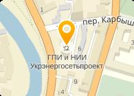 Техкомплект-КС07, ООО