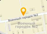 Горснабсервис 99, ООО